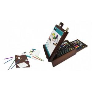 ROYAL and LANGNICKEL Maxi sada pro výtvarníky - REA6080