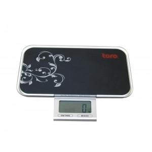 Digitální kuchyňská váha do 10 kg