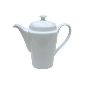 Keramická konvice na čaj 1,3 l