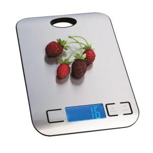 Kuchyňská váha Toro, LCD, do 5 kg