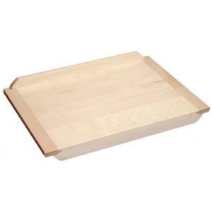 Kuchyňský vál - 46 x 33 cm