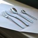 Lžíce jídelní Firenze, 3 ks