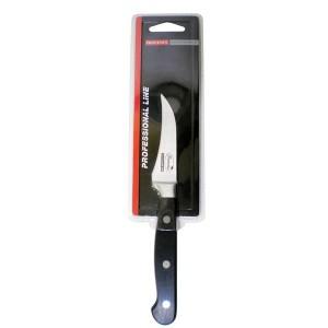 """Nůž """"PROFI"""" kovaný loupací"""