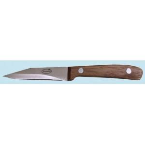 Nůž loupací