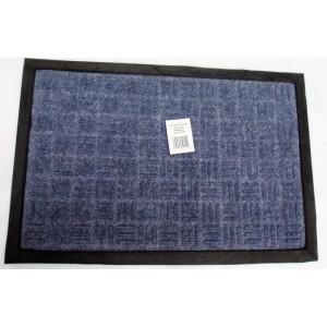Rohožka guma+koberec,  40 x 60 cm Excelent