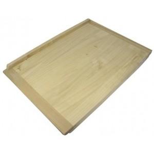 Vál kuchyňský dřevo