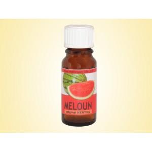 Vonný olej meloun