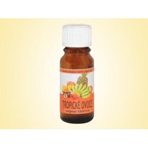 Vonný olej tropické ovoce