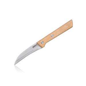 BANQUET Nůž loupací BRILLANTE 7,5 cm