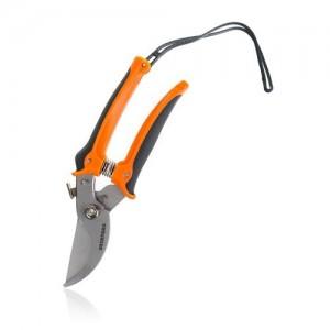 BECKFORD Nůžky zahradní oblé BF 19,5 cm