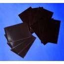 Magnetická lepící deska 10x15cm, 10ks
