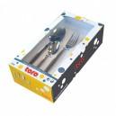 Toner: Country-nůž jídelní-4xBS