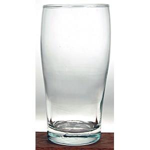 sklenice 375 ml WILLY- sada 6 ks